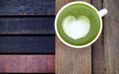 White Vein Kratom: The New Coffee?